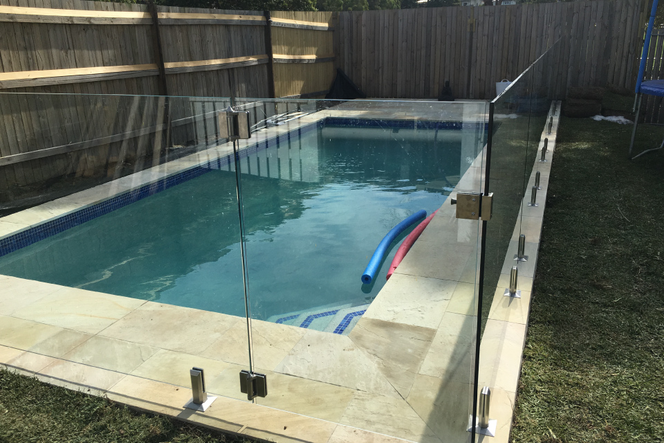 frameless-pool-fencing-freshwater-nsw