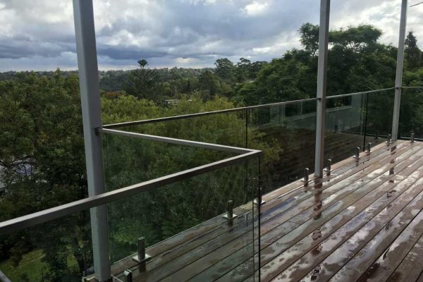 glass-fencing-with-view-forestville
