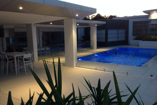 glass-pool-fencing-sydney